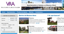 VacationRentalArgentina.com